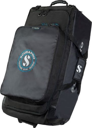 SCUBAPRO BAG - PORTER BAG