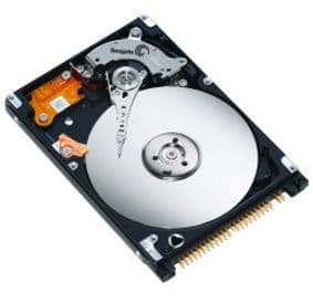 60GB IDE Replacement / Upgrade HDD