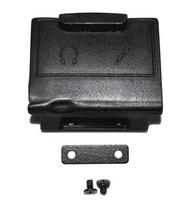 Panasonic Toughbook Audio Port Cover / Door for CF-18 - Used
