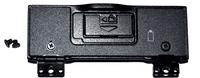 Panasonic Toughbook Battery Door Cover for CF-29 P/N: DFKE0804 - New