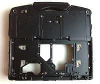 Panasonic Toughbook CF-30 Top Cabinet with Handle & Door Covers, P/N: DFKM8183VB-1 - New