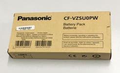 Panasonic Toughbook CF-54 Battery CF-VZSU0PW Battery Pack  4200mAH/11.1V - New