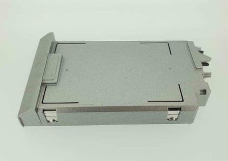 Panasonic Toughbook CF-C2 HDD Hard Disk Drive Caddy - Used   Go-Rugged