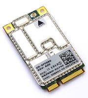 Panasonic Toughbook HSDPA Card / Module with Drivers for CF-19 Mk1 / Mk2 / Mk3 - Used