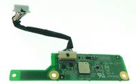 Panasonic Toughbook Internal Bluetooth Module for CF-52 P/N: DFUP1621ZA