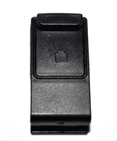 Panasonic Toughbook Modem Port Cover for CF-18 - New