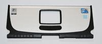 Panasonic Toughbook Palmrest for CF-19 Mk3 & Mk4 P/N DFHR6417 - Used