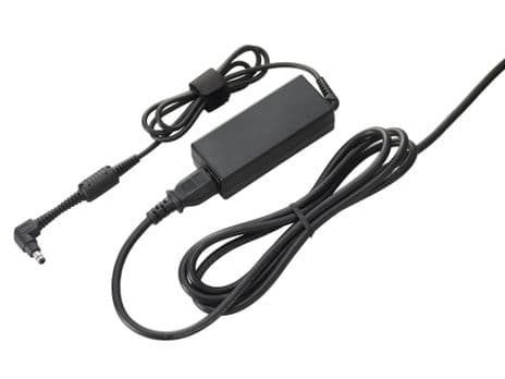 Panasonic Toughpad Official AC Adaptor Power CF-AA6413C CF-20 FZ-G1 FZ-M1 - Used