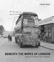 Beneath the Wires of London