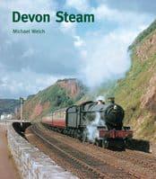 Devon Steam