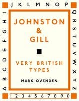 Johnston  & Gill