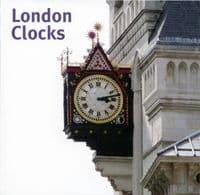 London Clocks