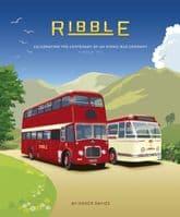 Ribble
