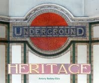 Underground Heritage