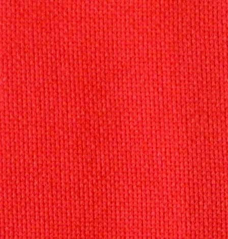 1201 Adidas Tracksuit Sheen - RED