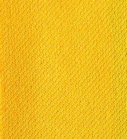 1452 - Heavyweight polyester, AMBER