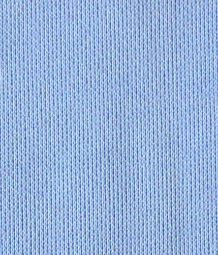 1452 - Heavyweight polyester, SKY