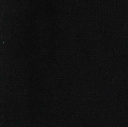 2009 -  Black Bamboo / Elastane
