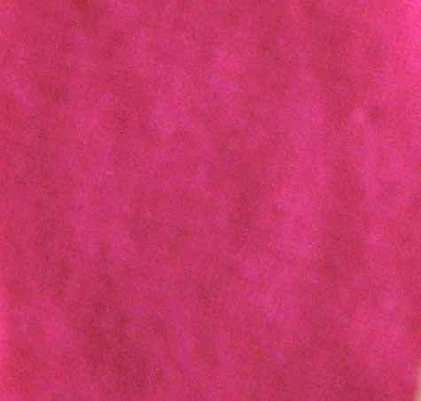 3955 - Viscose Elastane, CERISE