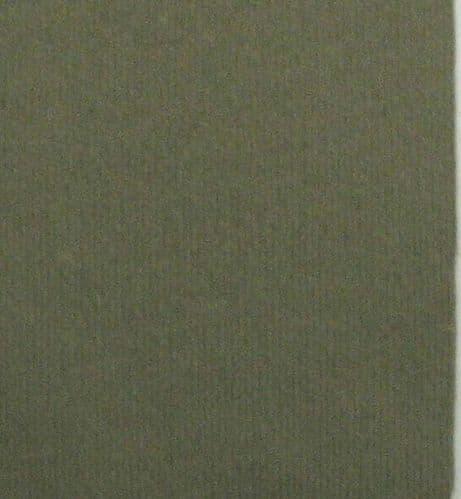 3955 - Viscose/Elastane, OLIVE