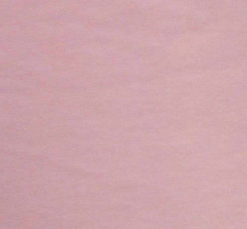 3955 - Viscose Elastane, PINK