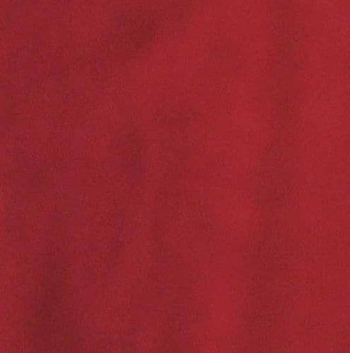 3955 Viscose Elastane RED