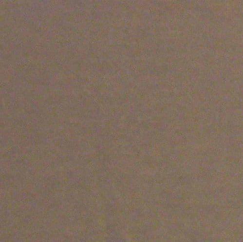 3955 - Viscose Elastane, TAUPE