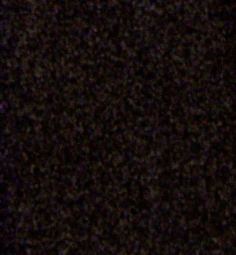 6928  Microfibre Jersey - BLACK