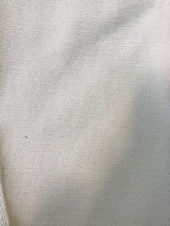 8332 - Natural 100% Cotton Loopback Sweatshirting