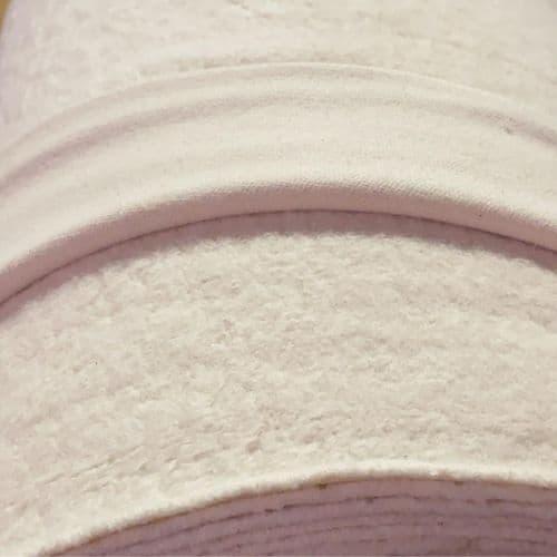 8480 Cotton Brushback - Scour 480GSM