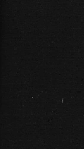 9964  Black Rib to match 8480