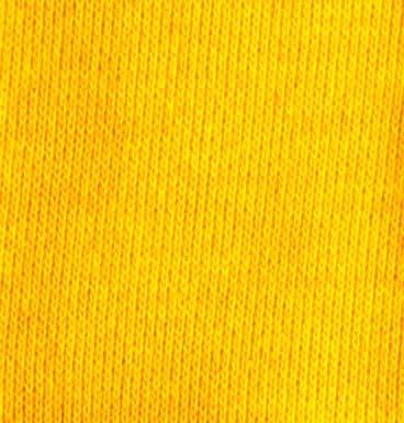 Amber 8444