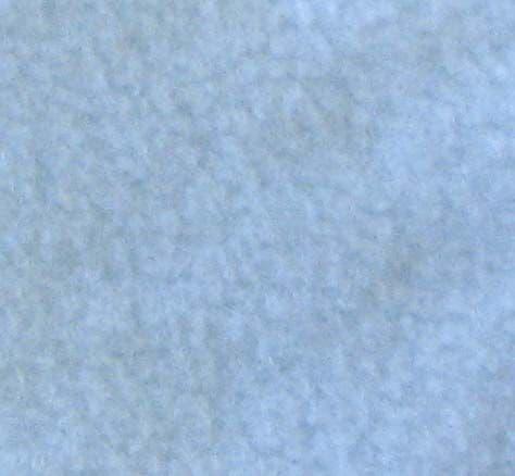 BABY BLUE (sky) 8710 -Anti Pill Polar Fleece