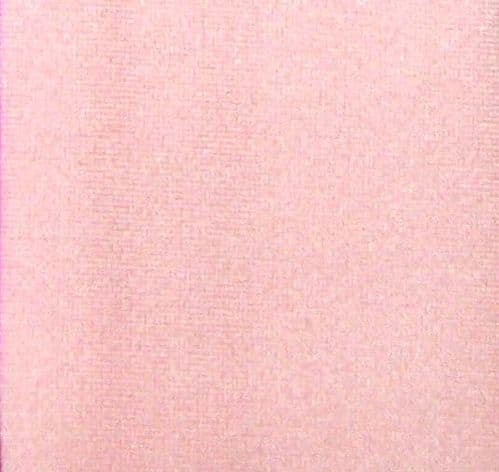 Baby Pink 6082