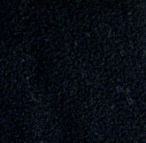 Black 8711