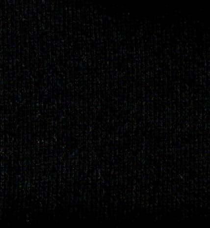 Black 9001
