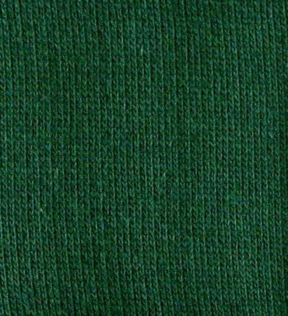 Bottle Green 8444