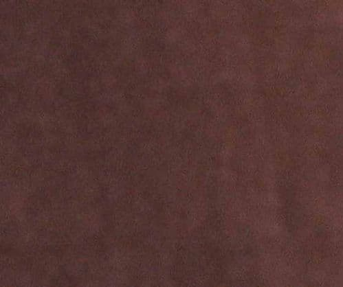Brown 6082