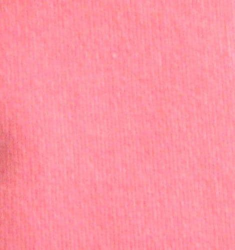 Candy Pink 8140