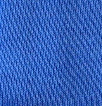 Electric Blue 8444