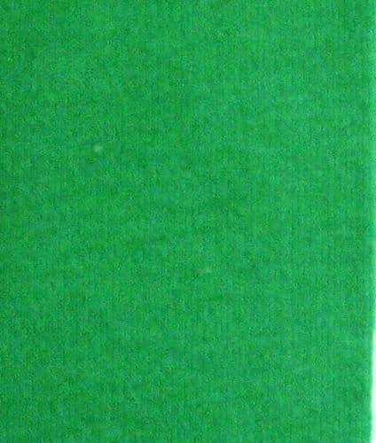 Emerald 8000
