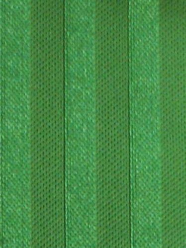 Emerald Green 4291