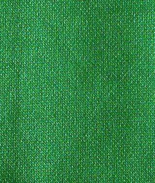 Emerald Green 5220