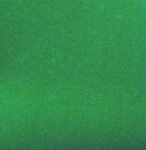 Emerald Green 6082