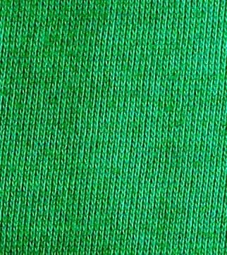 Emerald Green 8444