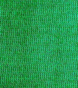 Emerald Green 9001