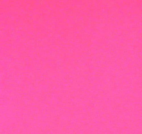 Flo Pink 6082