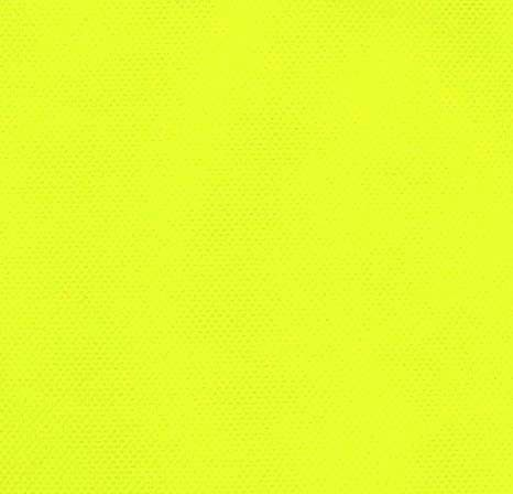 Flo-Yellow 6440