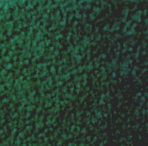FOREST GREEN 8710 - Anti Pill Polar Fleece