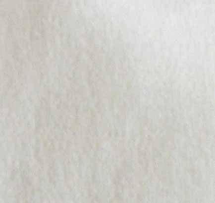 Ivory - (light cream) 8000
